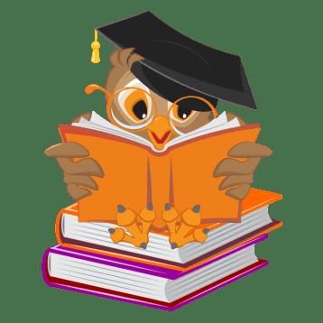 Подготовить исследование – это процесс познания,...