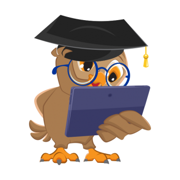 Пример дипломной – помощь в интернете